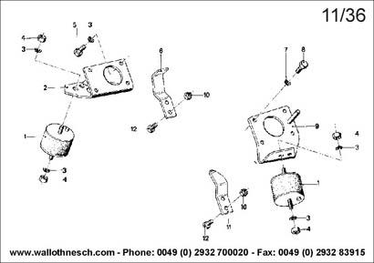Bmw Wiring Diagrams E90 additionally 1991 Honda Accord Relay Locations furthermore E36 Ews Wiring Diagram in addition 93 Ford Crown Victoria Wiring Diagram together with 93 Sc300 Wiring Diagram. on e36 ecu wiring diagram
