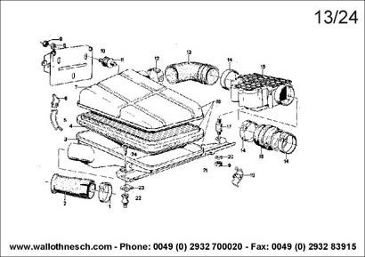 89 Mazda Rx 7 Turbo Ecu Wiring Diagram on mazda rx7 wiring harness