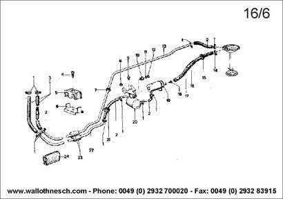 04 jeep liberty serpentine belt diagram  04  free engine