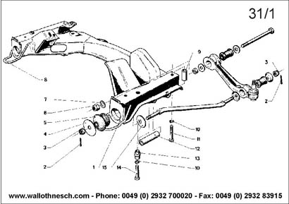 wiring harness for 2002 hyundai accent with 2003 Honda S2000 Belt Diagram on 2000 Mercury Cougar Fuel Pump Wiring Diagram furthermore Volvo Fuel Pump together with 2011 Hyundai Sonata Gls Wiring Diagram further Sonata Front Suspension moreover P 0900c1528026aae1.
