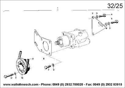 Catalog picture 32/25