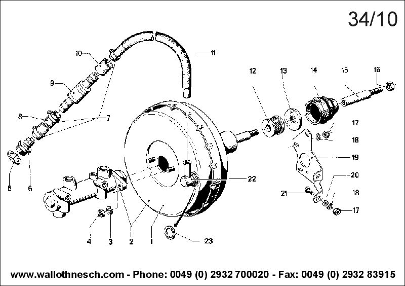 2002 hyundai h 1 engine wiring diagram and harness