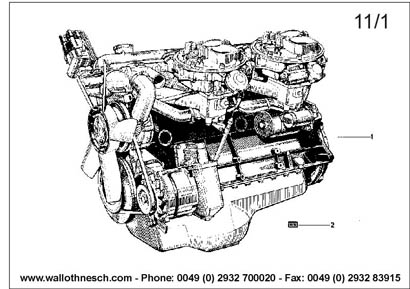 allison 2000 wiring diagram allison image wiring allison transmission wtec wiring diagram allison image on allison 2000 wiring diagram