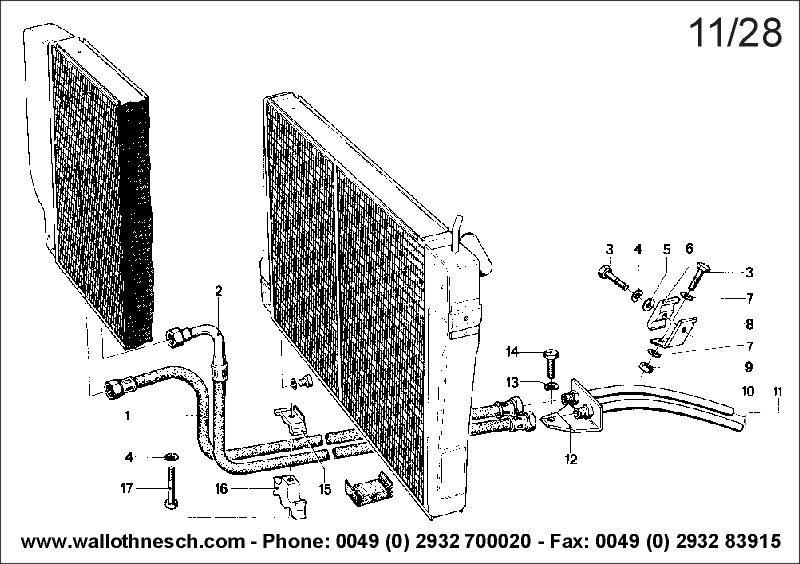 2005 bmw 530i fuse box location