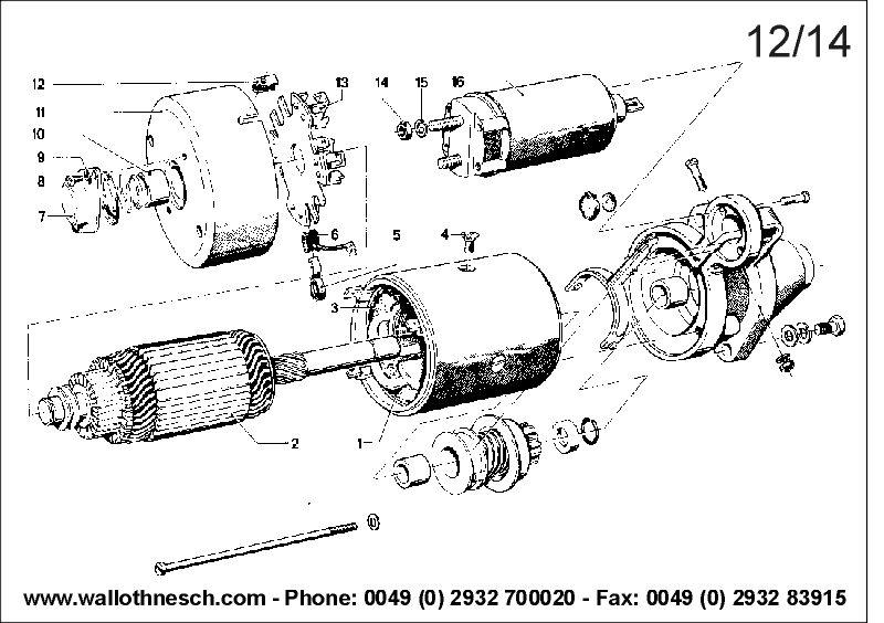 e30 bmw 325 transmission
