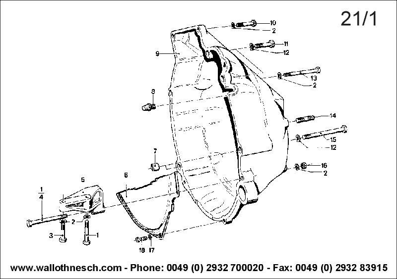 radio wiring diagram bmw 635csi  bmw  auto wiring diagram