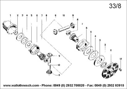 Bmw 325i Thermostat Replacement on bmw e46 transmission wiring diagram