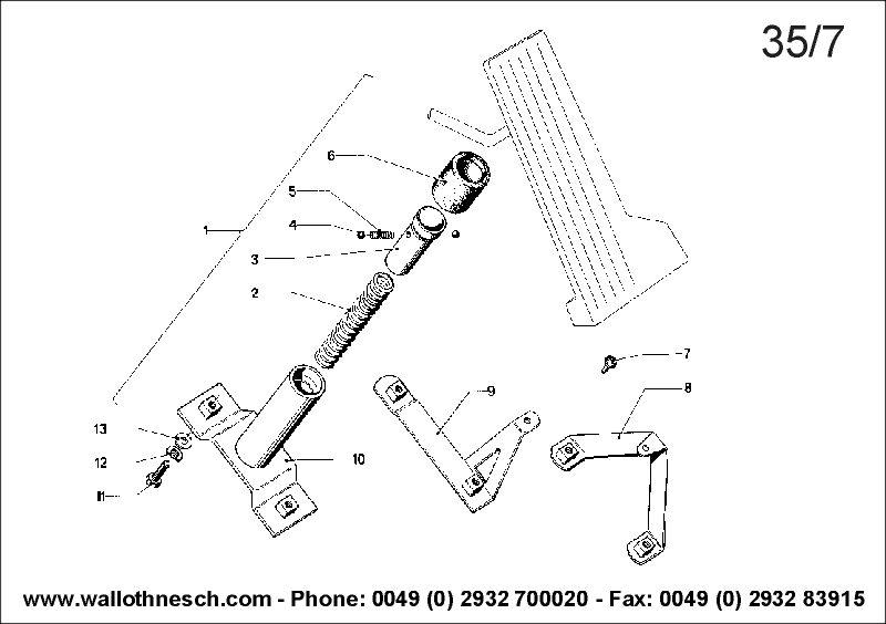 bmw z4 power steering diagram