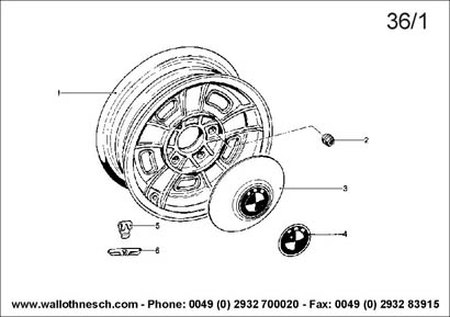 2007 Toyota Yaris Starter Wiring Harness further 2000 Bmw 323i Ac Wiring Diagram furthermore Bmw R1200rt Fuse Box Location besides Bmw 325xi Fuse Box additionally Bmw E36 Fuse Box Layout. on fuse box layout bmw e46