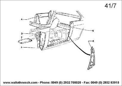 Bmw M3 E36 Engine Diagram on bmw e46 transmission wiring diagram