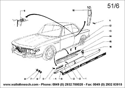 Audiovox Alarm Wiring Diagram Dave Haynes Me also Bmw E38 Radio Wiring Diagram as well 2002 Jeep Grand Cherokee Alarm Wiring Diagram likewise Car Audio Connection as well 1996 Acura Integra Spark Plug Wire Diagram. on acura alarm wiring diagram