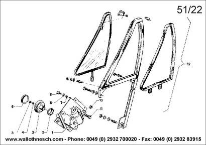 2000 Bmw 323i Exhaust Diagram