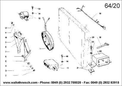 79 Mg Mgb Wiring Diagram moreover 1974 Chevrolet Truck Wiring Diagram moreover 1977 Porsche 911 Wiring Diagram further Wiring Diagram For 1980 Mgb also 1978 Mgb Wiring Diagram. on 1977 mgb fuse box wiring