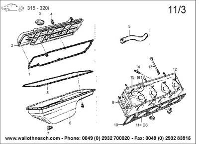 1999 323i fuse box diagram  1999  free engine image for