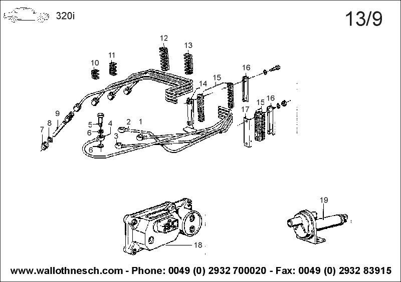 1997 Bmw Z3 Radio Wiring Diagram moreover Mini Fuse Box Wiring besides 2003 Bmw 525i Radio Wiring furthermore 06 Honda Civic Fuse Box Diagram besides 1988 Bmw 325ie30 Series Wiring Diagrams. on 1988 bmw 325ie30 series wiring diagrams