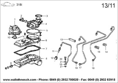 Bmw Engine Upgrades likewise Bmw 745li Engine Diagram besides E Rod Fuse Box Mount also Bmw Z4 Fuel Pump Location furthermore Bmw Wiring Diagram E90. on fuse box diagram bmw e60