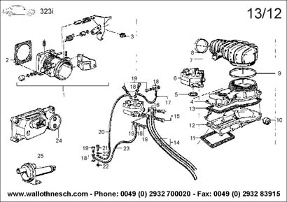 Bmw Z3 Wiring Diagram Pdf additionally E36 Seat Wiring Diagram further Wiring Diagram Bmw X5 E70 in addition E39 Starter Wiring Diagram besides E36 Window Wiring Diagram. on bmw e36 amp wiring diagram