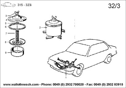 Bmw 330ci Parts Diagram on bmw e46 transmission wiring diagram
