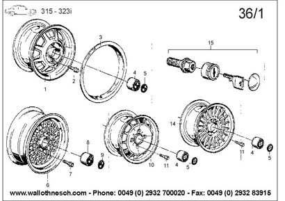 2000 bmw 528i engine wiring diagram with 2000 Bmw 323i Belts on 2000 Bmw 323i Radio Wiring Diagram besides Bmw 525i535im5 E34 1990 Electrical Wiring Diagram furthermore 99 Bmw 323i Engine Diagram moreover Chinese Scooter Carburetor Diagram further 1999 Bmw 528i Engine Diagram.