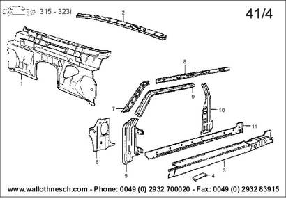 bmw i6 engine diagram repair manuals and image wiring diagrams