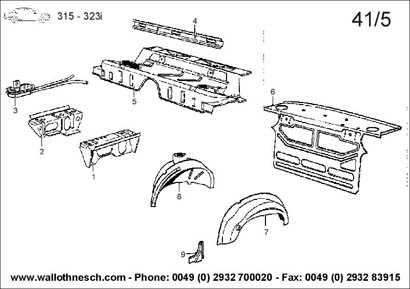 E39 M5 Wiring Diagram likewise 2007 Bmw X3 Engine Diagram moreover 2007 Bmw 530i Fuse Diagram moreover  on 95 bmw iseries wiring diagrams