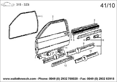 Dodge Ram Ke Control Wiring further 94 Chevy Sel Wiring Harness Diagram furthermore 1996 Ram 2500 Window Wiring Schematic Diagram likewise Index php as well Dodge Ram Sel Fuel Filter Replacement. on 1996 dodge ram 2500 sel wiring diagram