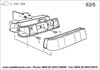 Katalogbild 63/05