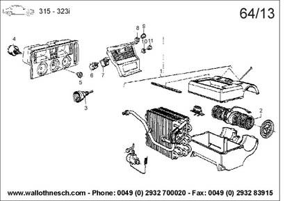 Catalog picture 64/13
