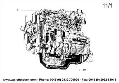 bmw e46 engine sensor diagram bmw free engine image for user manual
