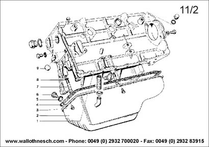 51711931878 in addition 1988 Bmw M5 Engine together with 11121716993 in addition 1988 Bmw 535i Engine in addition 62111268355. on bmw 528e engine diagram