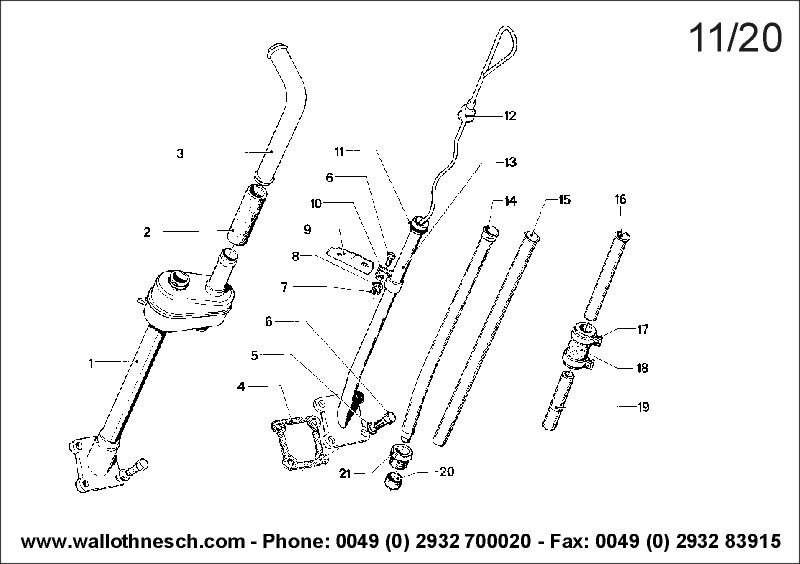 1988 bmw e30 wiring diagrams  bmw  auto wiring diagram