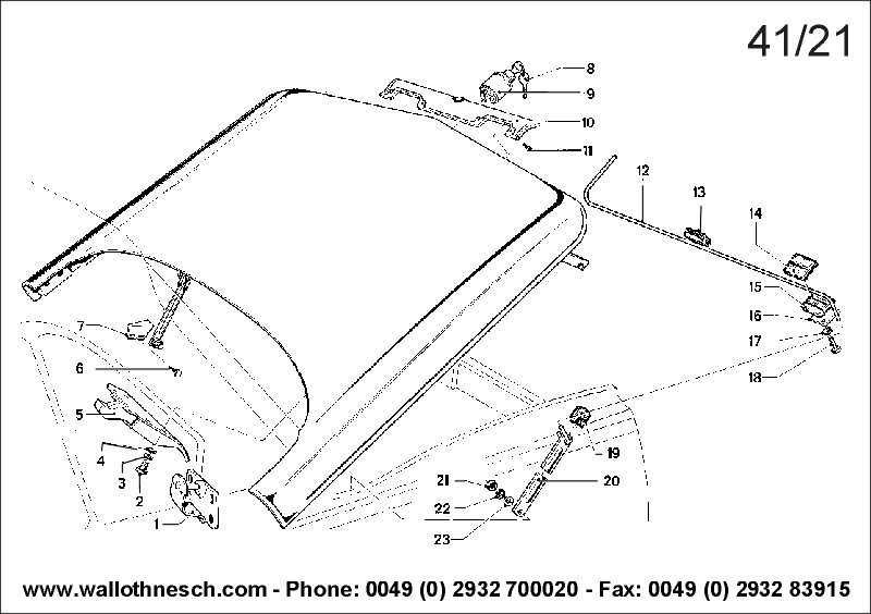 e24 bmw radio wiring diagram with Katalogbild 41 21 on Bmw Wiring Diagrams E32 together with 07 Hyundai Stereo Wiring Diagram in addition E39 Wire Schematic likewise Bmw E39 Air Suspension Wiring Diagram furthermore Nissan E24 Wiring Diagram.