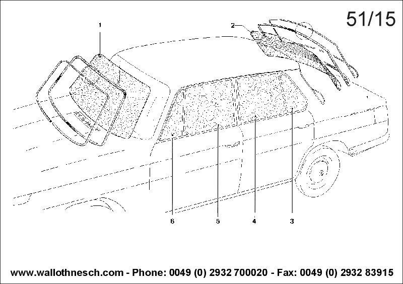 Mini Cooper Fuel Pressure Diagram : R realoem bmw parts diagram imageresizertool