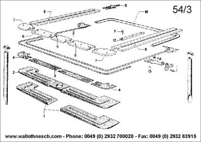 2002 subaru legacy brake parts diagram car repair