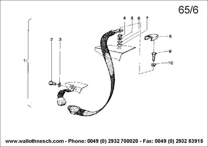 95 Bmw 525i Wiring Diagram Get Free Image About on 2002 bmw 325i wiring harness