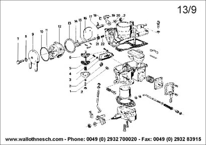 2006 bmw 325i oxygen sensor diagram
