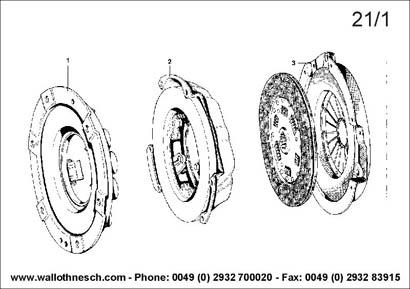 2005 Bmw X5 Auxiliary Fan Wiring Diagram