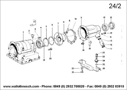 e39 starter wiring diagram with E36 Convertible Top Wiring Diagram on 2000 Bmw Z3 Roadster Parts Diagram also Bmw 740il Engine Wiring Harness further Bmw Engine Diagram E32 moreover E39 Fuse Box Diagram additionally Partslist.