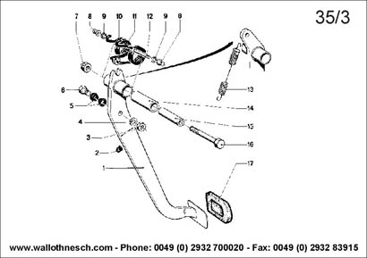 porsche fog lights wiring diagram with Bmw E21 Engine Diagram on Hella Module 50 Led Work L additionally Hella 50mm Headl  Module Xenon Low Beam Hl21510 2 also 1962 1963 1964 AUSTIN HEALEY 3000 SERIES 62 63 64 WIRING DIAGRAM  282616584453 besides Bmw E21 Engine Diagram as well Shade Wiring Diagram.