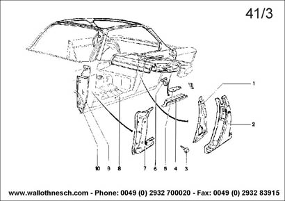 Bmw E39 528i Engine together with E46 Seat Wiring Diagram also 1999 Bmw 323i Parts Diagram besides Wiring Diagram For 71 2002 Bmw furthermore Saab 2006 Fuse Box. on bmw e39 wiper wiring diagram