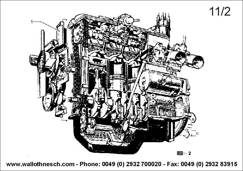 bmw 2002 tii fuse box diagram bmw 2002 tii horn relay