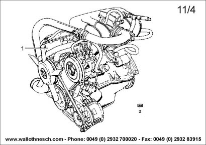 Electrical Wiring Diagram 1968 Camaro in addition 1969 Chevrolet Corvette Wiring Diagram together with Ford Torino Suspension moreover 93 Ford Wiper Motor Wiring Diagram furthermore P 0900c152801c8670. on 1967 camaro wiper motor wiring diagram