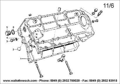 Bmw Wiring Diagrams E 30 furthermore Dodge 4 7 Firing Order Diagram together with Nissan 1 8l Engine Diagram moreover  on t2946974 s number one cylinder ford f 150 truck