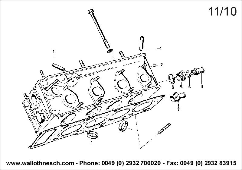 bmw 2002 tii fuse box diagram  bmw  auto fuse box diagram
