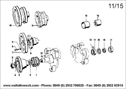 bmw e36 tail light wiring diagram with Bmw 535i Engine Diagram on Wiring Diagram Honda Accord 1993 further E39 Engine Diagram furthermore Fuel Bowl T111381 John Deere moreover Bmw 528i Alarm Wiring Diagram in addition Wiring Diagrams Also Bmw E46 Radio Diagram On.