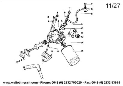 325e bmw wiring harness diagram 325e wiring diagram and circuit schematic