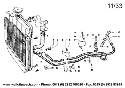 Fuse Box On Heavytruckparts on 2003 ford focus headlight wiring diagram