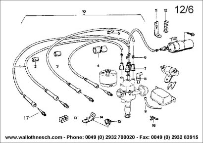 2002 Bmw 330i Wiring Diagram on 2002 bmw 750 fuse location