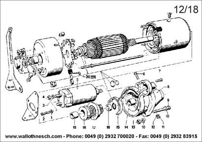 Bmw S52 Engine in addition E30 Electrical Diagram also Diagram Electrical Engine E30 M20 moreover Engine Diagram For 1996 Bmw 325 also Location diagram of maf sensor chevy equinox. on e30 m50 wiring diagram