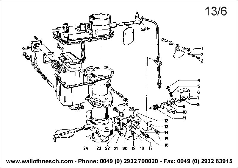 E46 330ci Exhaust System Wiring Diagram And Fuse Box
